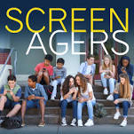 Screenagers (documentary)