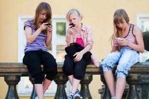 kidsphones