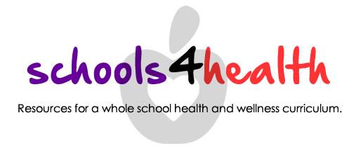 Schools 4 Health