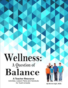 wellness-cover