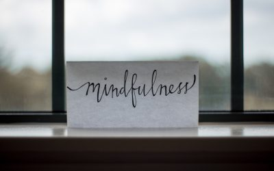 Can mindfulness lessons boost child mental health?
