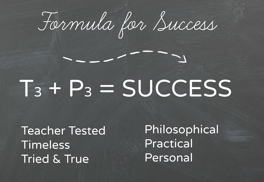 formula-final