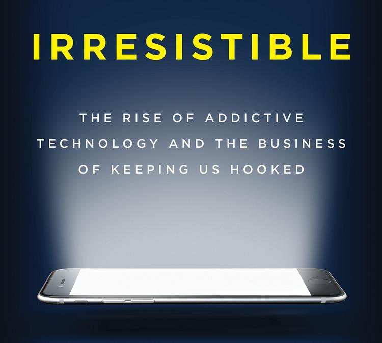 IrresistibleTechnology