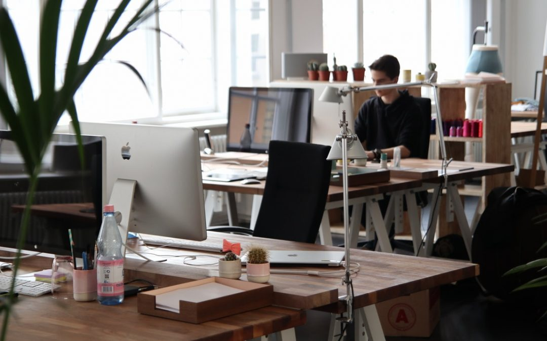 Loneliness epidemic is harming the workplace