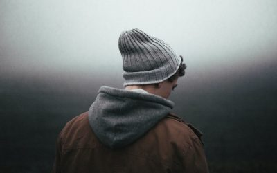 Is There A Link Between Teen Suicide and Social Media?