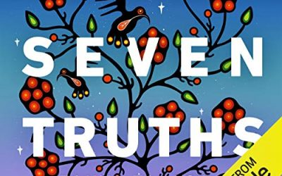 Podcast: Tanya Talaga's Seven Truths